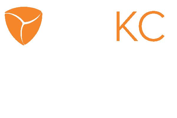 логотипы_Монтажная область 1 копия