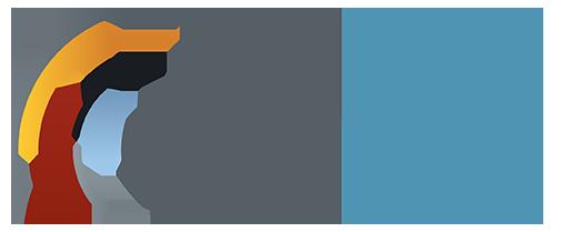 Лого_BoardMaps_веб