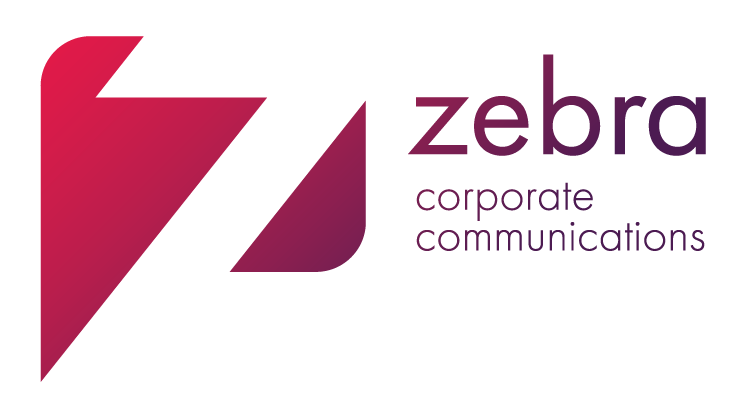 Zebra_CC_logo